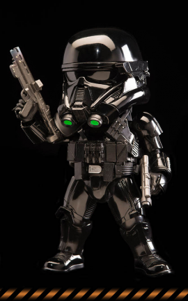 Figurine Death Trooper