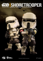 Figurine Shoretrooper