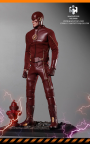 Figurine Super Lightning Man