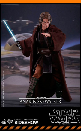 Figurine Anakin Skywalker