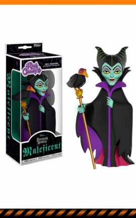 Figurine Maleficent